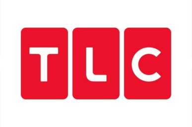 TLC CELEBRATES ITS 10TH BIRTHDAY OF ENTERTAINING SA